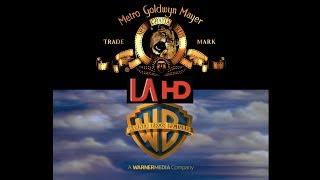 Baixar Metro-Goldwyn-Mayer/Warner Bros. Pictures