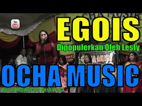 Egois Lesti Lesty Orgen Tunggal House Music DJ Remix Lampung Timur Terbaru Plasma Video Shooting