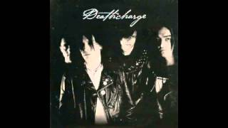Deathcharge   New Dark Age