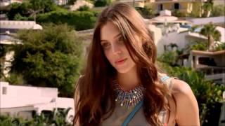 Gossip Girl Acapulco promo
