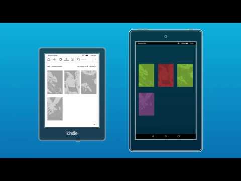 amazon-fire-tablet:-borrowing-books-from-the-kindle-owners'-lending-library