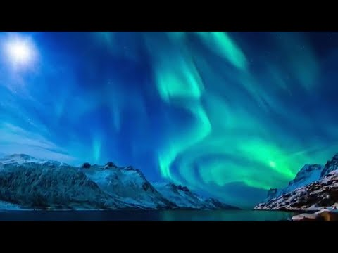 Dark Matter? No. Birkeland Currents? Yes! | Space News