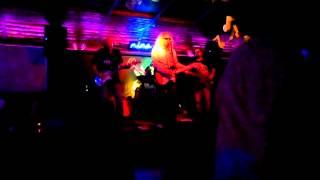 Gitmek Hep Çok Kolay / Cem Şancı - Gökalp Baykal Band