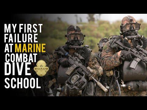 my-first-failure-at-marine-combat-dive-school
