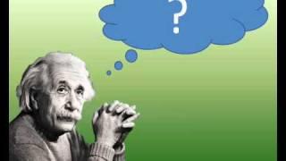 Einstein e o Argumento para a existência de Deus thumbnail