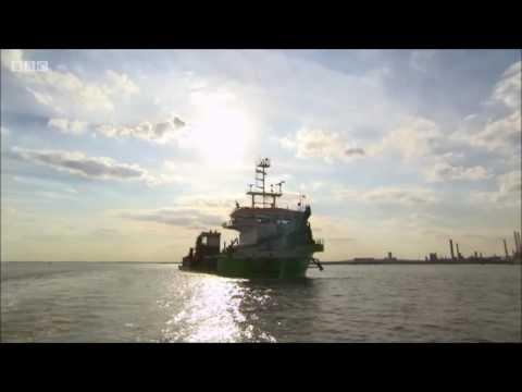 BBC Coast The Great Guide