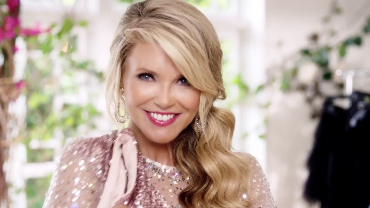 a35360524417 Christie Brinkley Hair Extensions & Pieces | Hair2Wear Tagged
