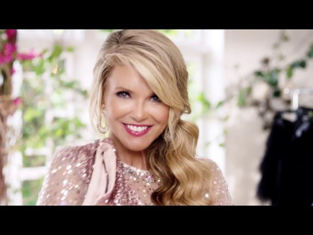 Christie Brinkley Hair Extensions Pieces Hair2wear Tagged Brown
