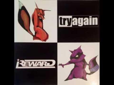 Try Again vs. Reward - Split (1999) (Full)