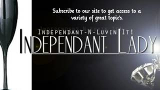 Top 10 Magazines - Top 10 Womens Magazines, Health & Beauty, Fashion Magazine Online -  independent Lady Mag