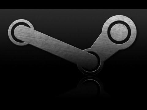 №1 Как узнать цену своих игр в Steam