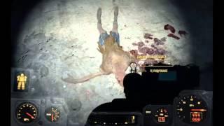 Fallout 4 - 326 - Братство Стали - Честь или бесчестье квест 3