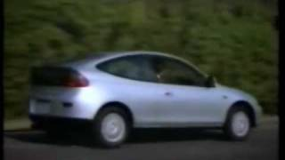 1994 mazda familia ad(15s)