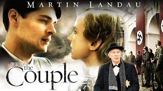 The Couple - Full Movie