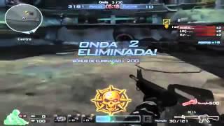 Hacker Para Crossfire 25 10 2015 ATUALIZADO