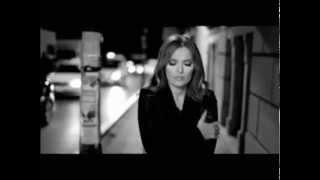 Demet Akalın feat. Ziynet Sali - Bozuyorum Yeminimi (Orijinal)