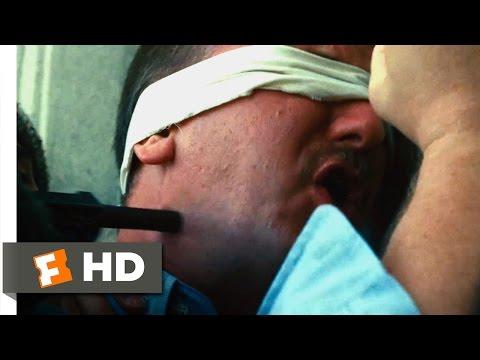 Argo - Taking Hostages Scene (2/9) | Movieclips