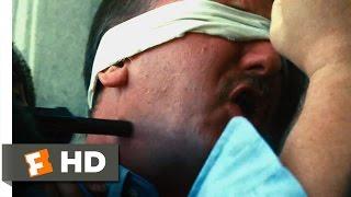 Argo (2012): Iran Hostage Crisis thumbnail
