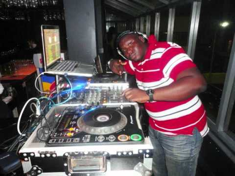 Best Of Nigeria Club Mix  By Dj Biggie Ft Timaya,Davido,Wizkid,P-Square,Dbanj