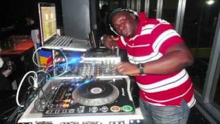 Best Of Nigeria Club Mix 2012* By Dj Biggie Ft Timaya,Davido,Wizkid,P-Square,Dbanj
