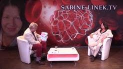 TTD präsentiert - Sabine Linek TV    Ausstrahlung vom 14.05.2018
