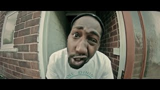 JDZmedia - Devilman - Cold & Shivery [Official Video]