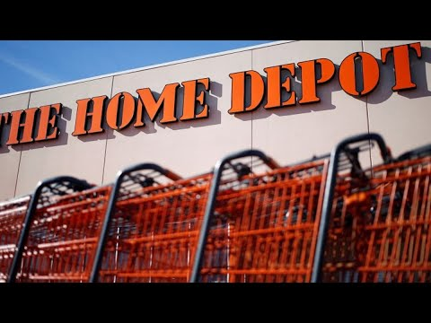 Home Depot Hurt by Housing, Lowe's May Be Next: Telsey's Feldman