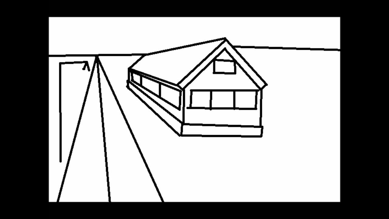 Hur Man Tecknar - YouTube