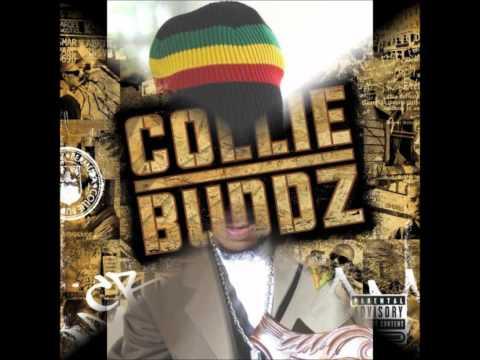 Turbulence & Collie Buddz - Notorious/ Blind To You Remix