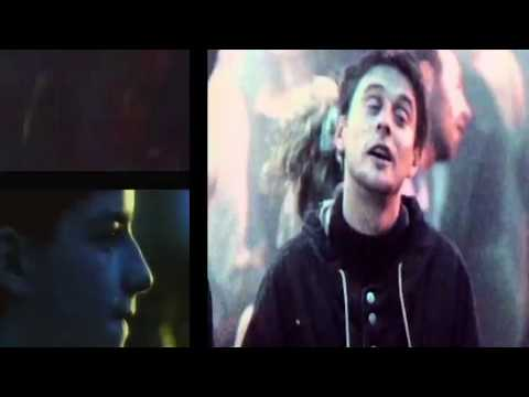 Happy Mondays - Wrote For Luck (Special Video)