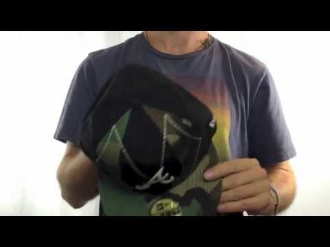 82f2987a108 Braves  ARMY CAMO BRADY  Fitted Hats by New Era - YouTube