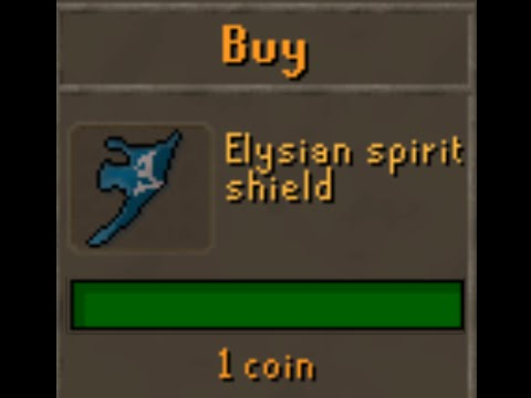 ADVANCED OSRS FLIPPING GUIDE - HOW TO MAKE BILLS!