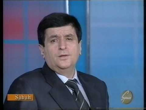 Baloglan Eshrefov Musafirim Sherq Mahnisi Youtube