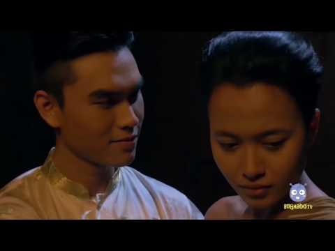 ดูหนัง ขรัวโต อมตะเถระกรุงรัตนโกสินทร์ Somdej Toh