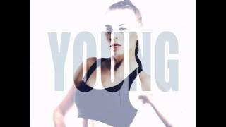 Одежда для йоги и фитнеса, съёмка для торговой марки(, 2017-02-16T08:08:02.000Z)