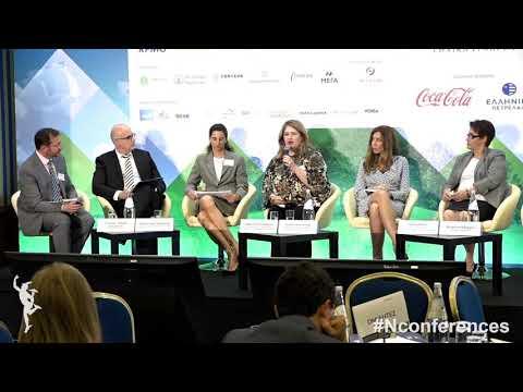 Ενότητα 4, Βιώσιμες επενδύσεις - Εργαλεία «έξυπνης» & «πράσινης» οικονομίας στην περιφέρεια