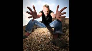 Fatboy Slim - The Journey (feat Lateef)