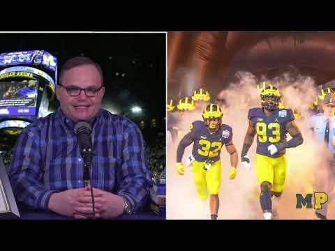 Michigan Podcast #067 | Questions and Answers