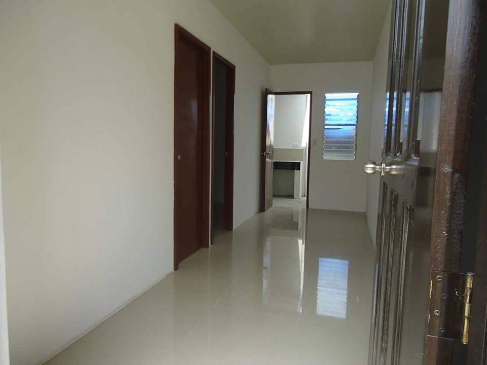 Apartment For Rent In Batangas