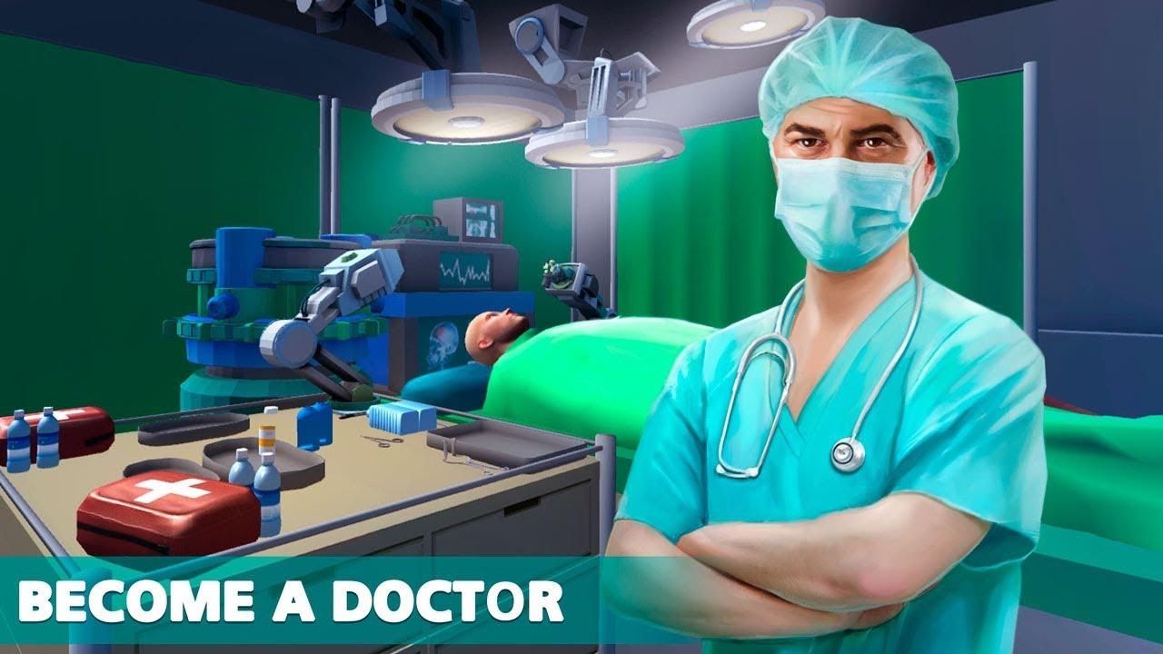 Operation Simulator