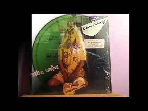 Kim Carnes - Bette Davis Eyes - Special Extended Mix