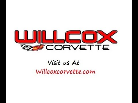 Corvette Heater Control Vacuum Hose Connector Repair 1968-1982 - YouTube