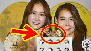 東京オリンピック記念硬貨の価値は何倍?【まやの雑学】