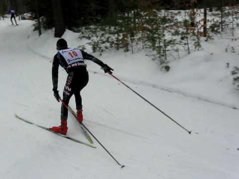 Saratoga Biathlon Mini-Marathon 13