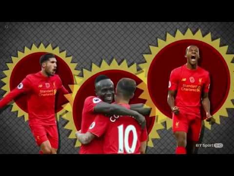 Premier League Preview Show (Week 12) Manchester United vs Arsenal Liverpool vs Southa