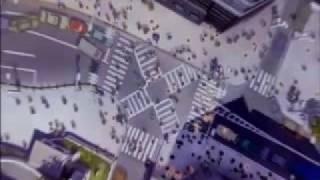 太陽の時代(full edition) Emi Fujita feat.Ryuji Fujita
