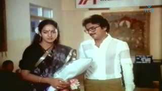 Sattathai Thiruthangal (1984) Tamil Movie