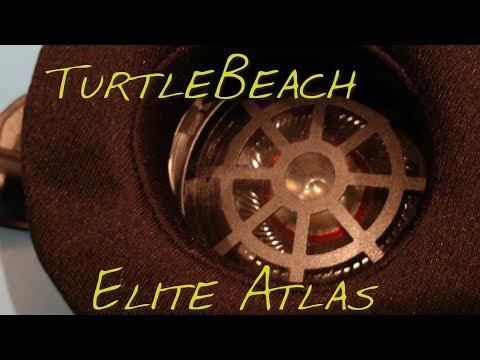 TurtleBeach Elite Atlas _(Z Reviews)_