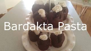 Bardakta Pasta Tarifi/Bardakta Tatlı Nasıl Yapılır? Pratik Tarifler