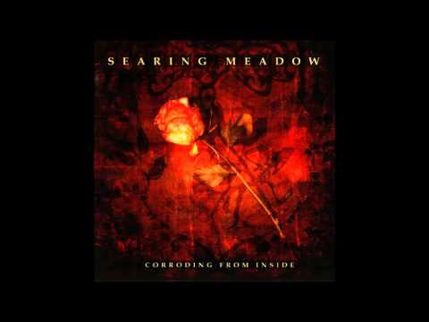 Searing Meadow - Blame The Nnihilist [HQ]